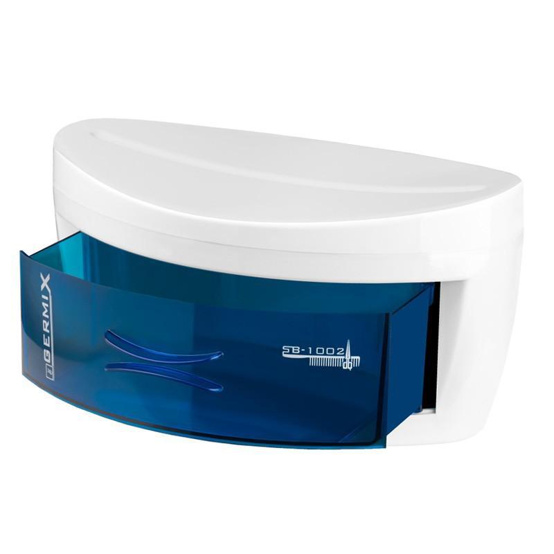 UV Sterilizátor (3451)