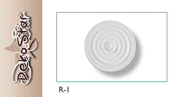 R-01 hungarocell rozetta