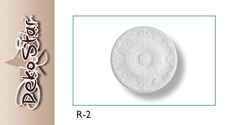 R-02 hungarocell rozetta