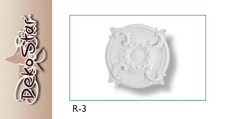 R-03 hungarocell rozetta
