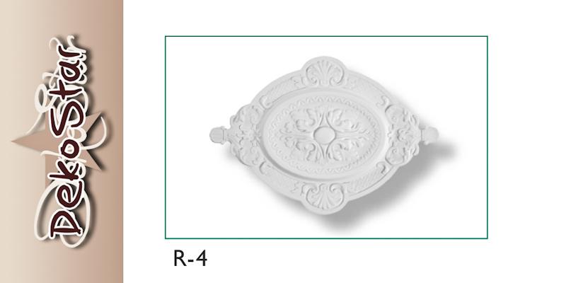 R-04 hungarocell rozetta