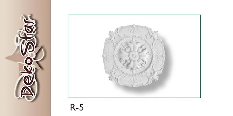 R-05 hungarocell rozetta