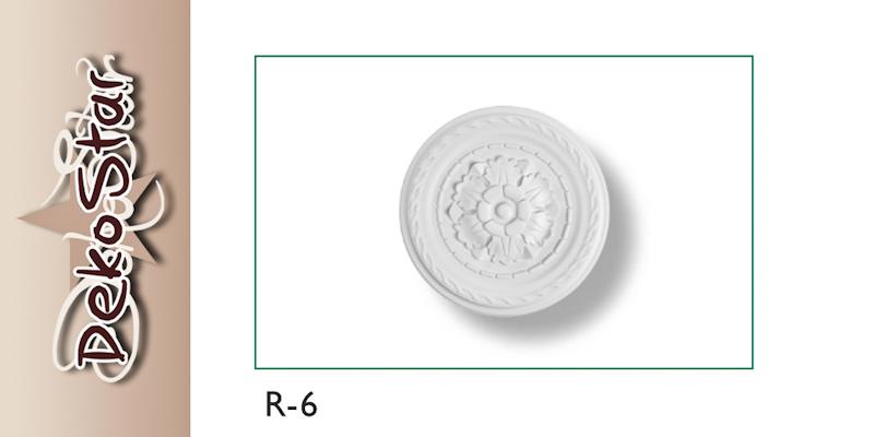 R-06 hungarocell rozetta