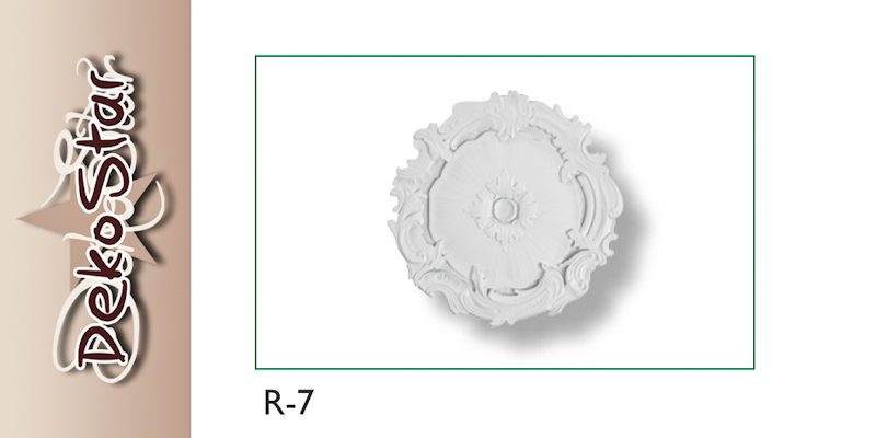 R-07 hungarocell rozetta