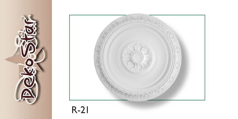R-21 hungarocell rozetta