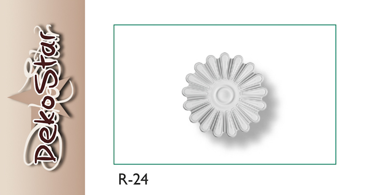 R-24 hungarocell rozetta