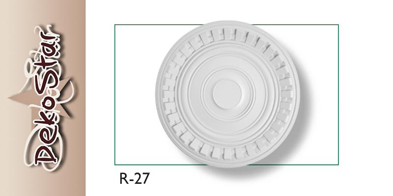 R-27 hungarocell rozetta