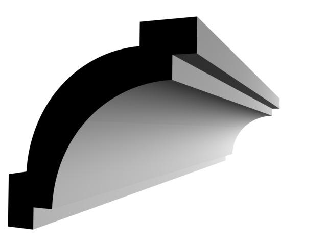 SL-.6C holker díszléc