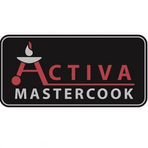 Activa Mastercook kerti grill, tartozék