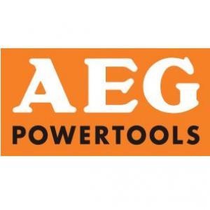 AEG kézi elektromos szerszámgép