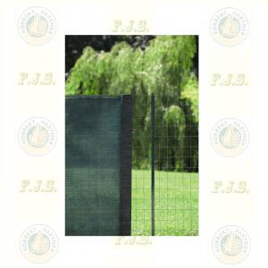 Árnyékoló Kerítés háló