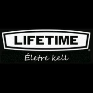 Lifetime bútor és sportfelszerelés