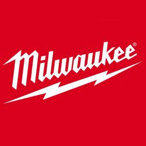 Milwaukee akciós gépek