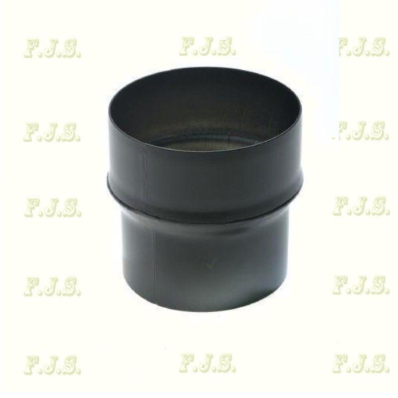 bővítő Ø160-180 mm Vastag falú 1,6-1,8 mm
