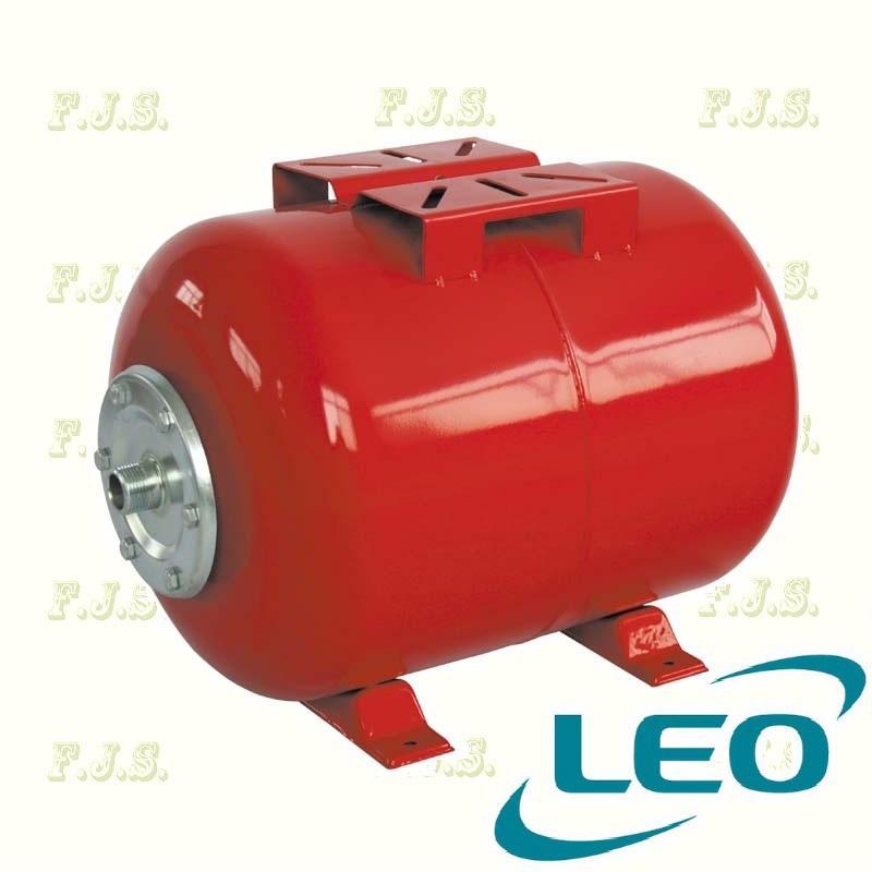 Leo hidrofortartály 24CL 20l.