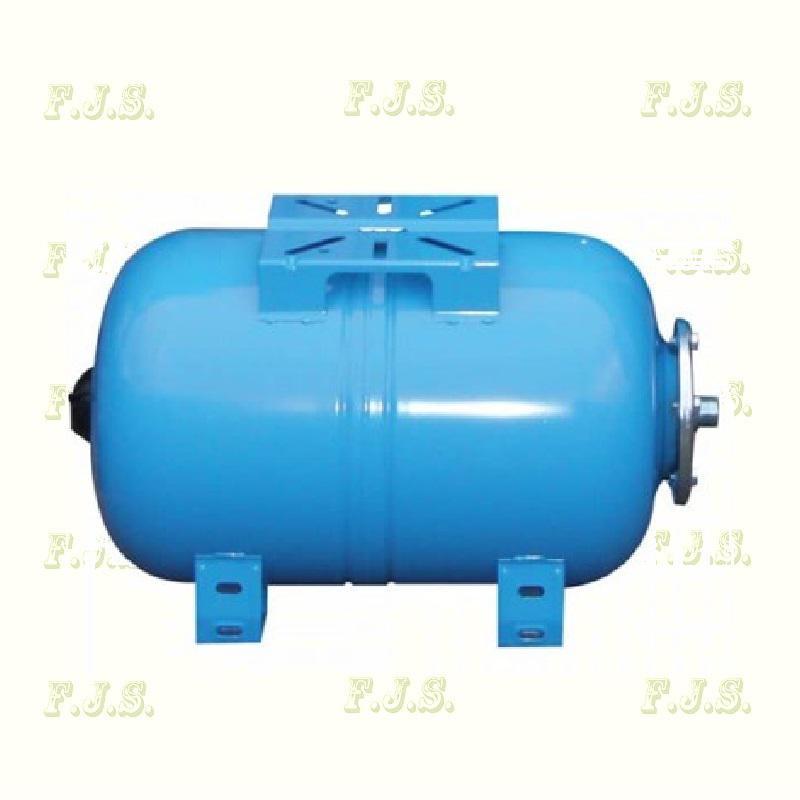 Leo hidrofortartály 50CL 50l.