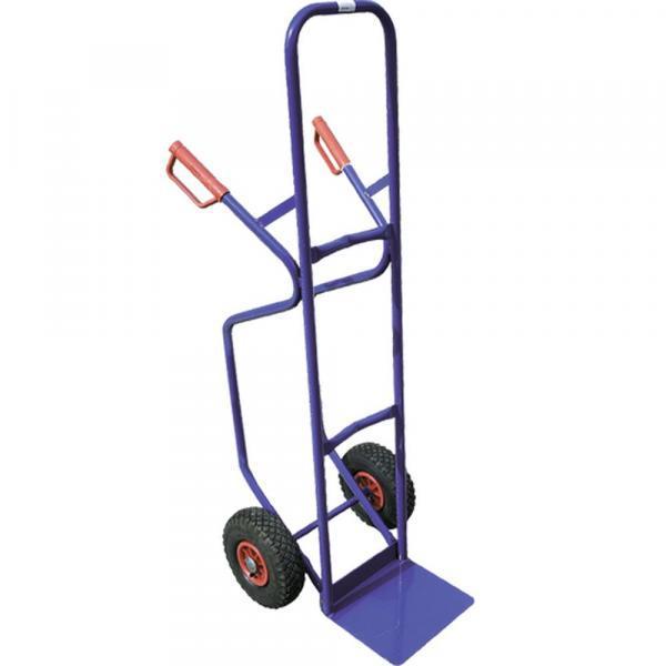 Malomkocsi,molnárkocsi 250 kg