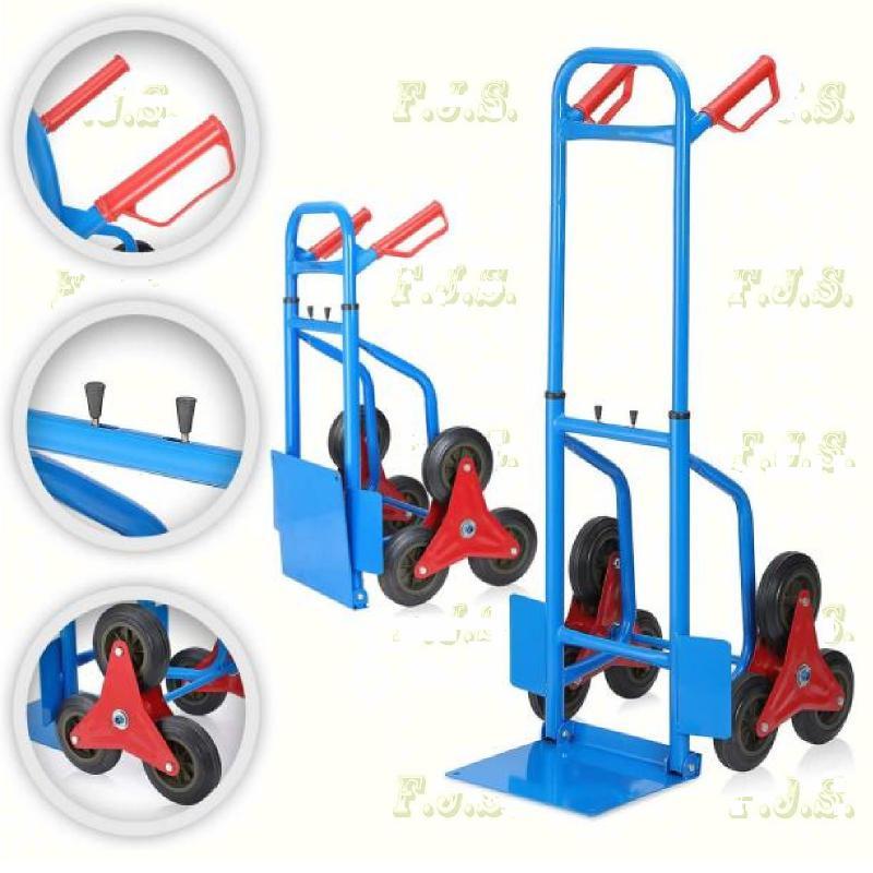 Molnárkocsi lépcsőjáró 250 kg
