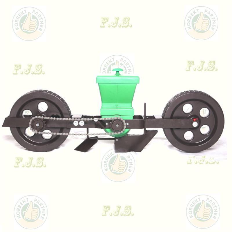 Pannon Gép Vetőgép Gépi vetőelem