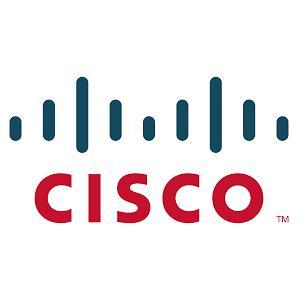 Cisco WS-X4640-CSFP-E Expansion Module (felújított)