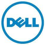 Dell PowerEdge R210II Kulcsrakész rackelhető szerver