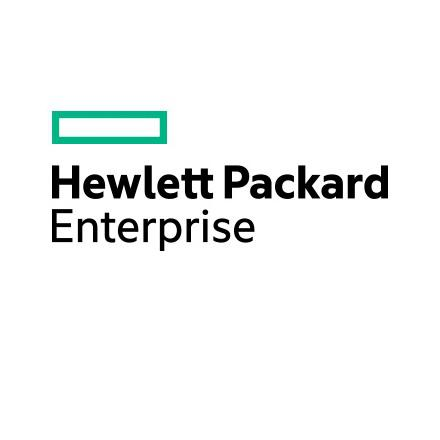 Hewlett Packard Enterprise Smart Array BBWC Battery Pack (felújított)