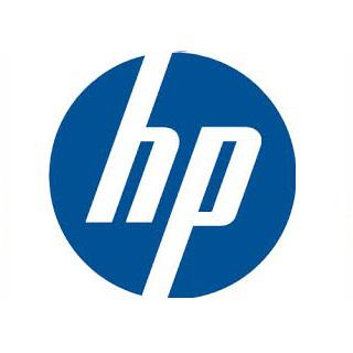 HP 300 GB Dual Port 10K SAS 2.5 (felújított)