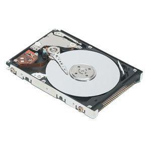 IBM 146GB 10K RPM U320 Hot-swap SCSI HDD (felújított)