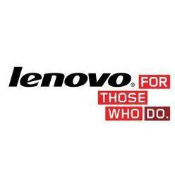 Lenovo NB USB 3.0 Dock /Port replicator w DV /
