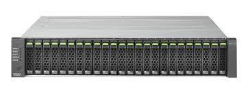 Fujitsu Eternus storage DX80 (felújított)