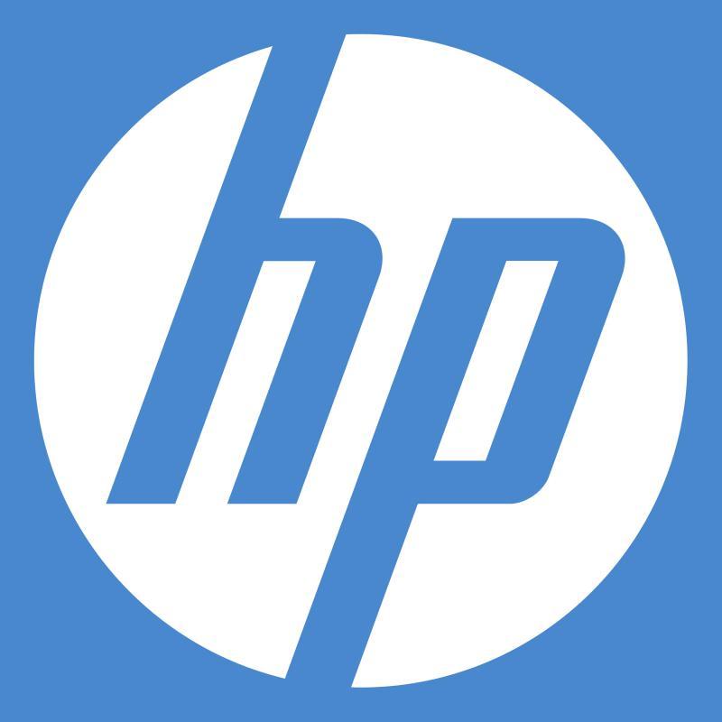 HP 4GB Single Rank x4 PC3-10600R-9 Kit (felújított)
