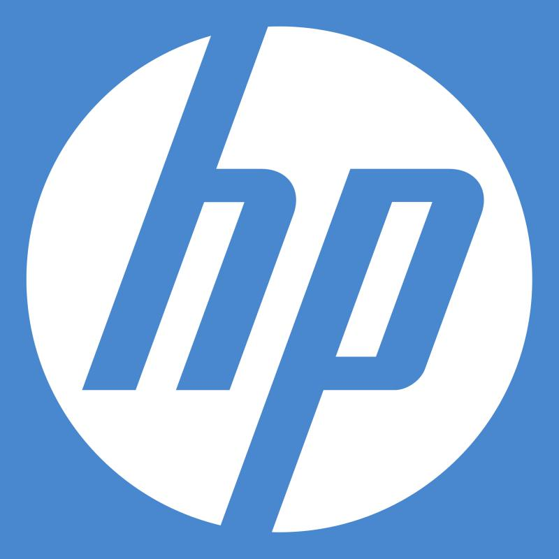 HP 4GB Single Rank x4 PC3-10600R-9 Kit (felújított)