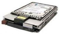 HP 72GB 10K U320 HOT-PLUG HDD (felújított)