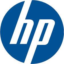 HP E4500-48 Switch