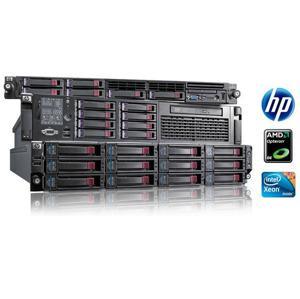 HP G7 szerverbérlet 1 hónapra