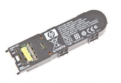 HP Smart Array Battery Pack for Battery Backed Write Cache (BBWC) Modul (felújított)