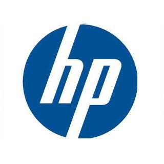 HP SPS-DRV,HD,146G,15K,SAS,WS (felújított)