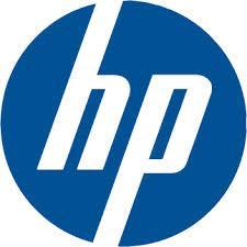 HP U320 SCSI controller
