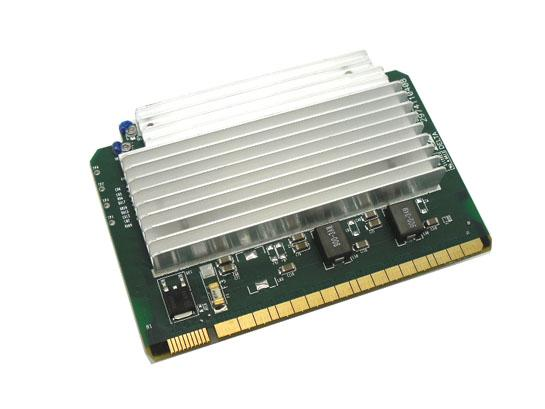 HP VRM Module DL380 G5 / DL385 G2 / ML350 G5 / ML370 G5