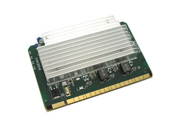 HP VRM Module DL380 G5 / DL385 G2 / ML350 G5 / ML370 G5 (felújított)