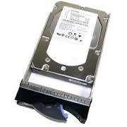IBM 450GB 15K 6 Gbps SAS 3.5 HS HDD (DS3500)