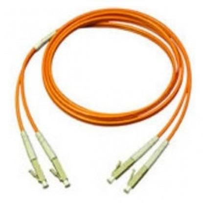 IBM 5m Fiber Optic Cable LC-LC
