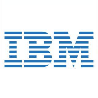 IBM 8GB DIMM 240-pin low profil (felújított)
