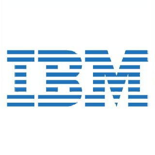 "IBM HDD/300GB 15K 3.5"" Hot-Swap SA (felújított)"