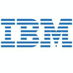 IBM QLogic 20-port 4Gb Fibre Channel Switch Module (felújított)