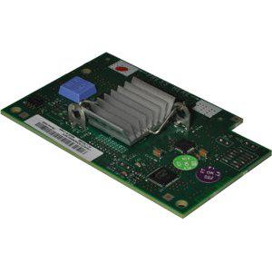 IBM SAS Connectivity Ciov Card Hs22 (felújított)
