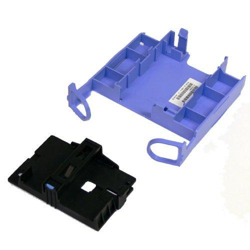 IBM System x3650 M4 Remote Supercap and Battery Tray