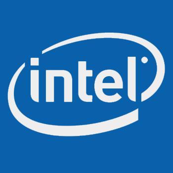 Intel Xeon Processor E5-2609 4C 10M 2.40 GHz (felújított)
