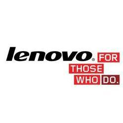 Lenovo System x3550 M5 5463-F2G