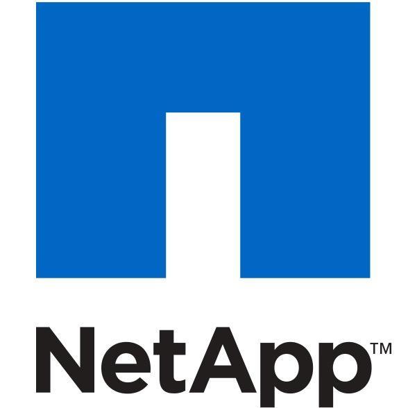 """NetApp HDD 2TB 7.2K 3.5"""" SATA (felújított)"""